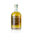Single Malt Whisky Uerige Baas, 5 Jahre, American Oak, 42,5% vol., Düsseldorf, 500 ml