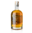 Single Malt Whisky Uerige Baas, 7 Jahre, Sherry Fass, 48,2% vol., Düsseldorf, 500 ml